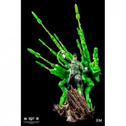 Green Lantern - Rebirth -...