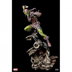 Green Goblin - Version A -...