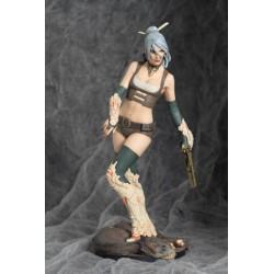Fantasy Figure Gallery:...