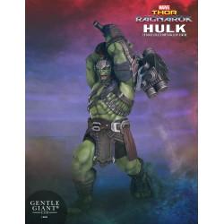 Thor Ragnarok: Hulk -...