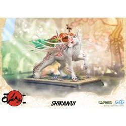 Okami: Shiranui - Regular