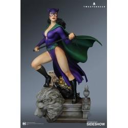 Catwoman - Maquette - Super...