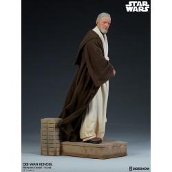 Star Wars Ep. IV: Obi-Wan...