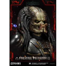 The Predator (2018):...