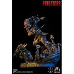 Predators: Berserker Predator