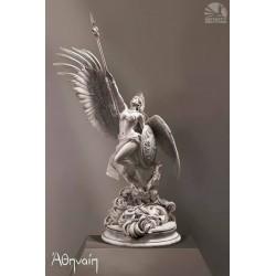 Artist Series: Athena -...