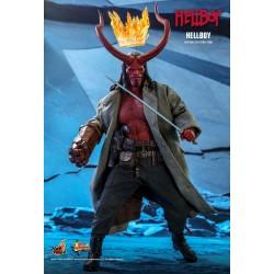Hellboy: Hellboy - 1/6...