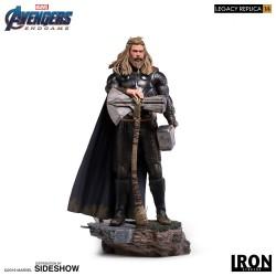 Avengers Endgame: Thor -...