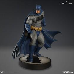 Batman (Dark Knight) -...