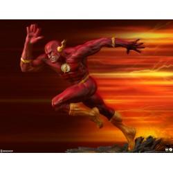 The Flash - Premium Format...