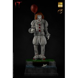 IT: Pennywise - 1:3 Scale...