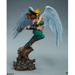 Hawkgirl - Premium Format -...