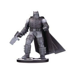 Batman Black & White:...