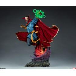 Doctor Strange - Premium...
