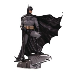 DC Designer Series: Batman...