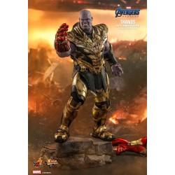 Avengers Endgame: Thanos -...