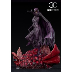 Berserk: Femto - The Wings...