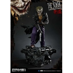 The Joker (Concept Design...