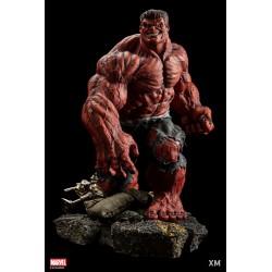 Red Hulk - Premium...