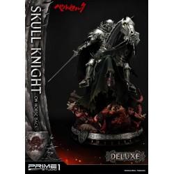 Berserk: Skull Knight on...