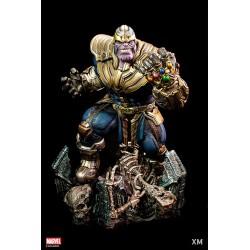 Thanos - Premium Collectibles