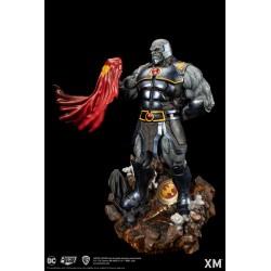 Darkseid - Rebirth -...
