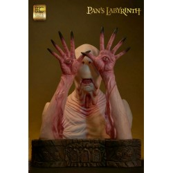 Pan's Labyrinth: Pale Man -...