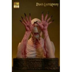 Pan's Labyrinth: Pale Man -...