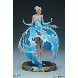 Cinderella - Fairytale...