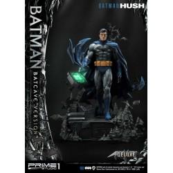 Batman: Hush - Batman...