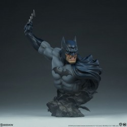 Batman - Bust