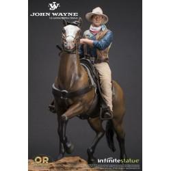 Old & Rare: John Wayne