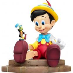 Disney: Pinocchio - Master...