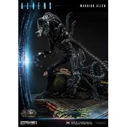 Aliens: Warrior Alien -...