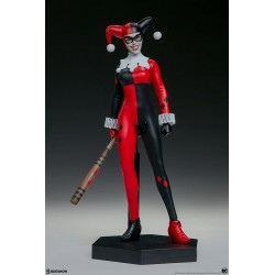 Harley Quinn - Sixth Scale...