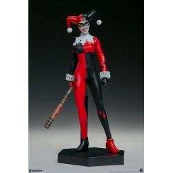 Harley Quinn - Sixth Scale...