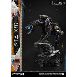 Horizon Zero Dawn: Stalker