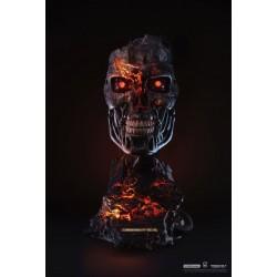 Terminator 2: Battle...