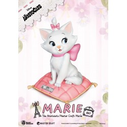 The Aristocats: Marie -...