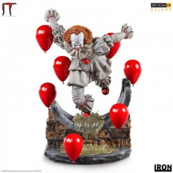 IT Chapter Two: Pennywise -...