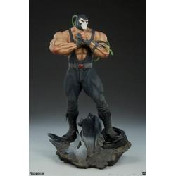 Bane - Maquette - Collector...