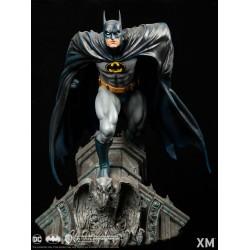 Batman 1972 - 80 Years -...