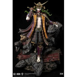 The Joker Orochi Ver. A -...