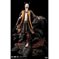 The Joker Orochi Ver. B -...
