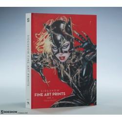 Sideshow: Fine Art Prints...