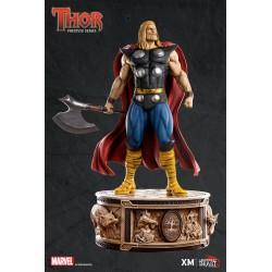 Thor - Prestige Series -...