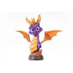 Spyro the Dragon: Spyro -...