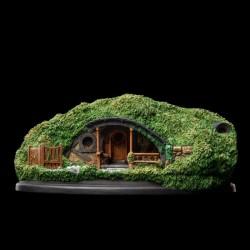 Hobbit Hole: 39 Low Road