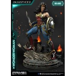 Injustice 2: Wonder Woman -...
