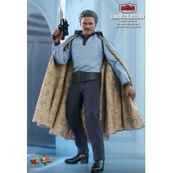 Star Wars: Lando Calrissian...
